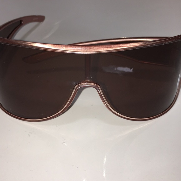 09d67dcaa0c03 Valentino Accessories | Vintage Sunglasses | Poshmark
